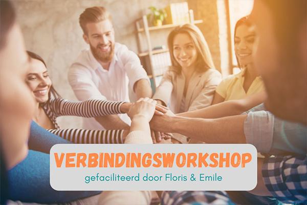 Verbindingsworkshop